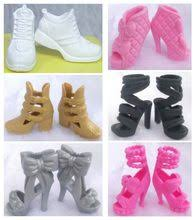 Best value Barbi Princess – Great deals on Barbi Princess from ...