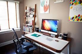 nice office desk setup ideas 4 home office desk setup ideas amazing office desk setup ideas 5