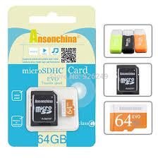 Cameras & Photography <b>64GB Memory card</b> for <b>Lenovo</b> TAB 3 10 ...