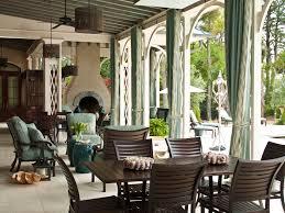 deen stores restaurants kitchen island:  photosmedleyphoto