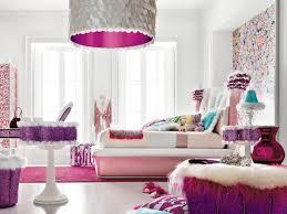 beautiful teenage bedroom decor of cute purple teenage girls bedroom teen girl rooms
