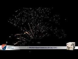 Spb-Salut.ru Купить фейерверк в СПб - <b>Букет</b> Невесты (36/0,8 ...