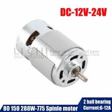 11.11 ... - Buy 150w dc motor and get free shipping on AliExpress