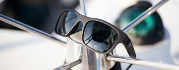 <b>Polarized Sunglasses</b> for <b>Men</b> - Glare & UV Protection | SPY Optic