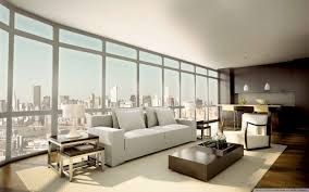 file name beautiful home interiors for gorgeous with great exclusive beautiful houses interior