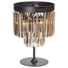 <b>Настольная лампа Vitaluce V5154-1/3L</b> - купить настольную ...