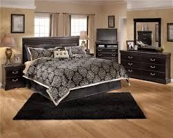 furniture marvelous bedroom furniture sets black including 2 drawer file cabinet wood plans under antique brass antique black bedroom furniture