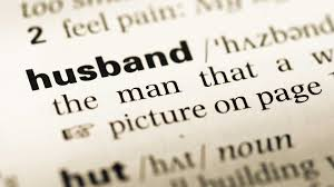 essay no husbands here newsworks essay no husbands here tungcheung big stock photo