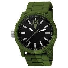 <b>Часы EDC EE100291006</b> в Ташкенте. Купить и сравнить все ...