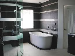 tiling ideas bathroom top:  delightful ideas modern bathroom tile ideas good looking bathroom tile ideas homely marble