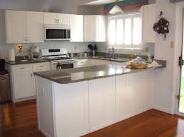 Painted Glazed Kitchen Cabinets How To Repaint Kitchen Cabinets How My Painted Kitchen Cabinets