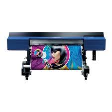 <b>Roland TrueVis SG2-540</b> Print & Cut | Xpres