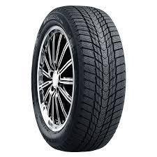 <b>WINGUARD ICE</b> PLUS - <b>Nexen</b> Tire Canada