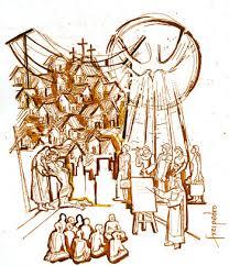 Resultado de imagem para pastoral