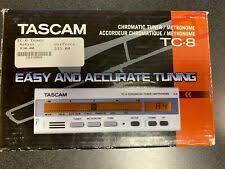 <b>Гитара TASCAM тюнеры</b> - огромный выбор по лучшим ценам ...