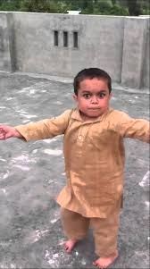Pakistan kid dancing! - YouTube via Relatably.com