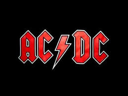 <b>AC DC Highway to</b> hell Lyrics Letra - YouTube