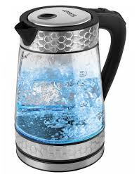 <b>Чайник Scarlett SC-EK27G58</b> — купить по выгодной цене на ...