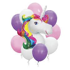 Купить <b>Набор воздушных шаров</b> «Страна Карнавалия ...