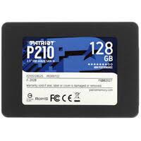 <b>SSD накопители</b>: купить в интернет магазине DNS. SSD ...