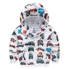Online Shop <b>Children</b> Jackets For Boys <b>2018 Spring Autumn</b> ...