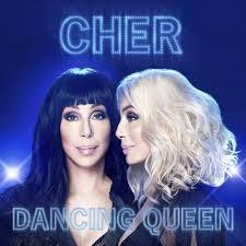 <b>Cher Dancing Queen</b> : Target