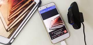 <b>USB Camera</b> - Connect EasyCap or <b>USB</b> WebCam - Apps on ...