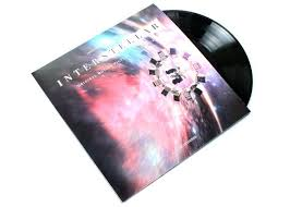 Hans Zimmer   – <b>Interstellar</b>: <b>Original Motion Picture</b> Soundtrack ...
