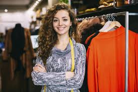 thinking about becoming a retail s associate careerbuilder retail s associate