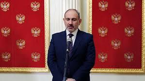 Новости <b>Армении</b> - последние события в <b>Армении</b> сегодня онлайн
