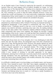 cover letter narrative essay conclusion example narrative essay  cover letter conclusion extended essay example conclusion to persuasive paragraph argumentative examples personal narrative examplenarrative essay