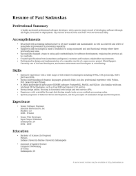 resume maker reviews template resume service resume software for windows s and reviews sample resume builder service essay and resume sample