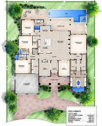 images about Homes on Pinterest   House plans  Floor Plans       images about Homes on Pinterest   House plans  Floor Plans and Country House Plans