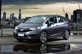 Honda Tanah Abang - Harga Honda Tanah Abang