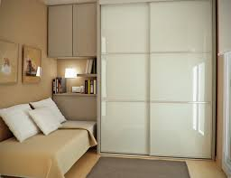 small bedroom wardrobes