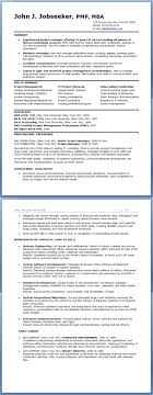 sample computer programmer resume science sample resume template sample computer programmer resume best ideas about project manager resume sample project manager resume experienced