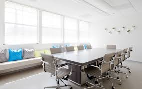 new office design brand knew39s brand new office design bhdm design office design 1