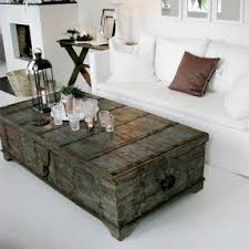 old trunk coffee table awesome tree trunk table 1