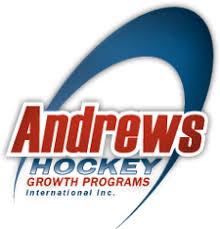 <b>Summer</b> Programs – Andrews Hockey Growth Programs