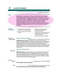 tips resume objective resume template resume objective verbs what to say in a resume objective