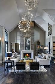1000 images about lighting inspirations on pinterest gold lamps home design and lighting design charm impression living room lighting ideas