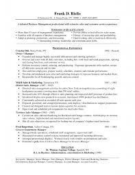 retail s resume resume sampl retail s resume objective job description retail s