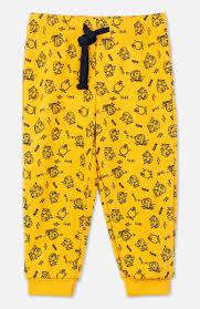 <b>Брюки</b>, <b>джинсы</b> для мальчиков новорожденных– купить в ...