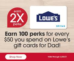 Gift Card Gallery by Giant Eagle
