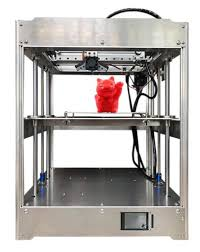 #Cheapest Online-<b>3D printer large size</b> diy kit high precision quasi ...