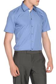 <b>Рубашка Strellson</b> (Стрелсон) арт 1100749 726 QUENTIN ...
