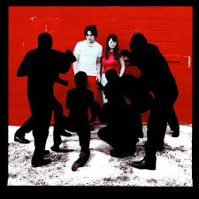 The <b>White Stripes</b> - White <b>Blood</b> Cells Lyrics and Tracklist | Genius