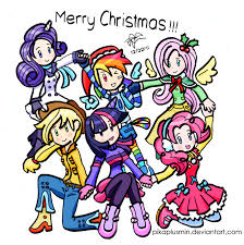 Feliz Navidad Images?q=tbn:ANd9GcRWzw1brJ1fmzDSscefC2yYfqF4HG43uGjchJpvCIQjKyjVqQiiHw