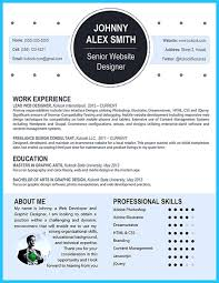 resume template cute templates programmer cv word cute resume templates programmer cv template 9 resume word resume template