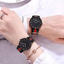 Watch Women <b>Sky star</b> | Stainless steel mesh, Steel mesh, Watches